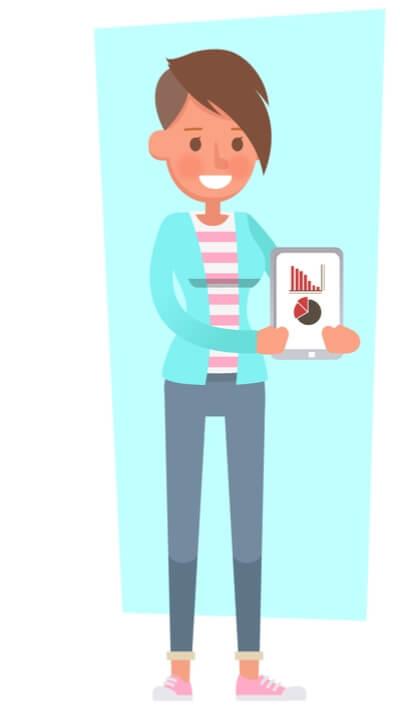 imagem do perfil